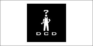 DCD Interiorismo