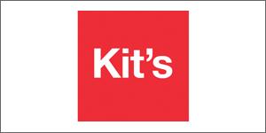 Kit's